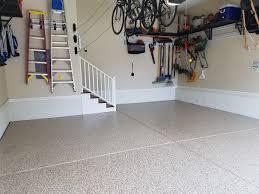 residential epoxy flooring. Garage Epoxy Flooring North Carolina Residential