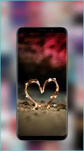 💗 Love Wallpapers - 8K Backgrounds Für ...