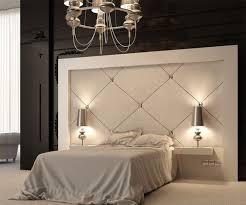 Stylish and Unique Headboard Ideas for Beautiful Bedrooms Creative Custom  Headboard | Bedroom Ideas | Pinterest | Custom headboard, Bedrooms and Bed  ...