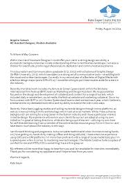 Cover Letter For Post Office Carrier Free Cover Letter Cover