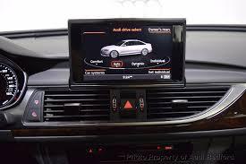 2018 audi drive select. unique 2018 2018 audi a6 30 tfsi premium plus quattro awd  16823010 26 throughout audi drive select