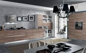 Cucine e arredamento per la casa spar