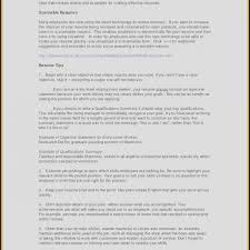 Social Media Analysis Report Template Elegant 12 Social