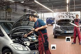 Still one of the most desirable luxury brands available, mercedes benz, epitomises grace, luxury and sheer automotive power. Mercedes Benz Genuine Parts Mercedes Benz Parts Portal