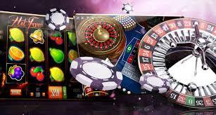 Image result for казино онлайн