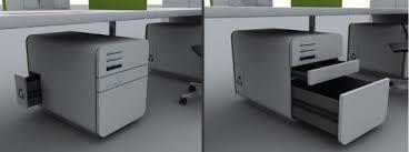 futuristic office desk. Modern Office Furniture Design Futuristic Storage Desk R