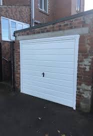 raynor garage door openerDoor garage  Garage Door Parts Raynor Garage Door Opener