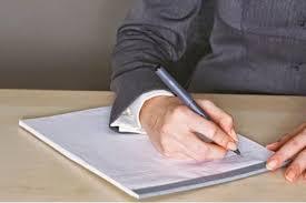 Surat izin tidak masuk kerja juga dimanfaatkan oleh para karyawan yang berhalangan hadir karena berbagai alasan, di mana alasan tersebut tidak dapat diwakilkan pada orang lain. Kumpulan Contoh Surat Izin Tidak Masuk Kerja Dengan Berbagai Alasan