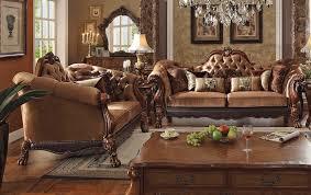 traditional living room furniture. Wonderful Furniture And Traditional Living Room Furniture E