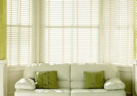Perfect Fit Blinds Glasgow  Hamilton  Lanarkshire  Window Window Blinds Glasgow