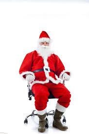 santa s ergonomic holiday gifts
