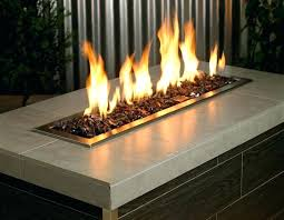 fire glass for propane fire pits propane fire pit glass rocks propane fire pit glass rocks
