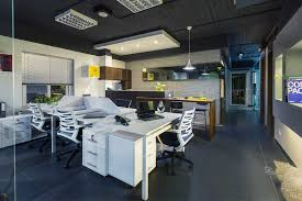 room design office. Office Space - YRD DESIGN Area Room Design A