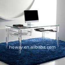Image Clear Acrylic Crystal Acrylic Furnitureacrylic Computer Desk Pinterest Crystal Acrylic Furnitureacrylic Computer Desk Acrylic Furniture