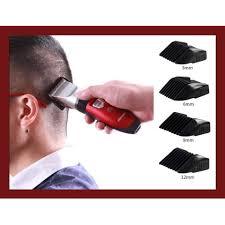 Tông đơ cắt tóc trẻ em Tong do cat toc - Tông đơ sạc pin RFC 928 nhỏ gọn  -tiện dụng - hàng cao cấp - giá rẻ - uy tín - chất lượng - BH uy tín 1 đổi  1 bởi Bách Hóa HT