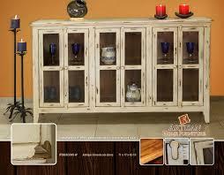 Manificent Perfect Artisan Home Furniture 30 Best International
