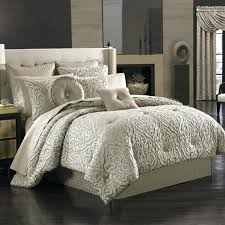 luxury bedding sets california king excellent king bedding sets modern bedding bed linen bedding sets