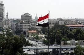 سوريا.. مصرع شخص وإصابة 9 آخرين بحريق في مدينة السيدة زينب (صور + فيديو) -  RT Arabic