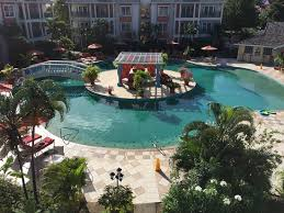 bay gardens beach resort. Bay Gardens Beach Resort Photo