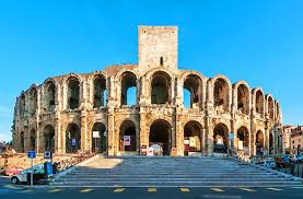 11 Top Tourist Attractions In Arles Easy Day Trips