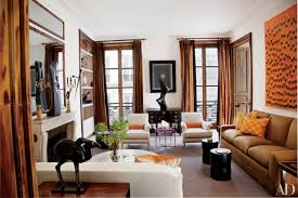 Warm Colored Living Rooms Living Room 1000 Images About Living Room Colors On Pinterest
