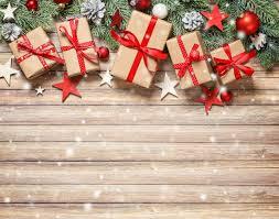 Weihnachtsstern Giftig So Schützen Sie Haustiere Und Kinder