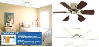 Quiet Fan For Bedroom Petite 6 Blade Inch 3 Speed Ceiling Fan With Light Quiet  Quiet . Quiet Fan For Bedroom ...