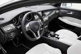 mercedes amg cls63 interior. Wonderful Cls63 2013MercedesCLS63AMGShootingBrakeinteriorjpg And Mercedes Amg Cls63 Interior L