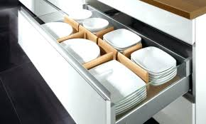 ikea drawer dividers kitchen ideas drawer organizer bedroom acrylic makeup organizers clothes designs me ikea kitchen