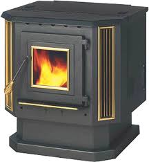 aubuchon hardware england s stove works wood pellet england s stove works wood pellet