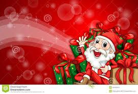 christmas card templates a sparkling christmas card christmas card templates