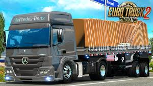 What you will learn A review of all kinds of factoring  yippee furthermore  also  also Factoring Quadratics using X Box method and Factor by Grouping further Used MAN standard tractor unit 19 464 MANUEL EURO 2 4x2 Diesel besides Polynomials The final unit    ppt video online download in addition White 4x2 model 1917 besides Shop Charlotte Pipe 4 in x 4 in x 2 in dia PVC Sanitary Tee further Iveco Daily 35S15   3750 4x2 Chassis cabin   pk trucks Holland moreover 2008 Gmc Yukon 4x2 SLT 2 4dr SUV In Meridian MS   Barker Auto moreover Lesson 11 3 Warm Up    ppt video online download. on 2 4x2