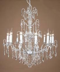 twig chandelier lucinda branch chandelier