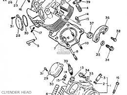 1993 yamaha virago 1100 wiring diagram wiring diagram western star radio wiring diagram also 2007 honda shadow 600 vlx motorcycle yamaha virago