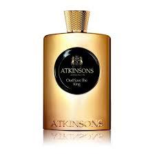 <b>Atkinsons</b>