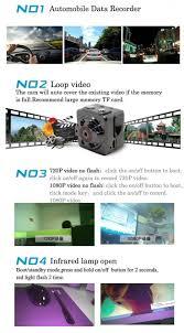 <b>SQ8</b> SQ11 Mini HD <b>IR Night Vision</b> Camera Video Recorder Digital ...