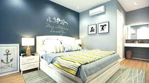 great bedroom colors a good bedroom color great bedroom colors master bedroom color ideas glamorous ideas great bedroom colors
