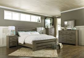 cream bedroom furniture. full size of bedroom:king rustic bedroom furniture houston white cream
