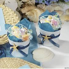 beach wedding favors wedding favors pinterest wedding Easter Wedding Favor Ideas beach wedding favors easter wedding ideas favors