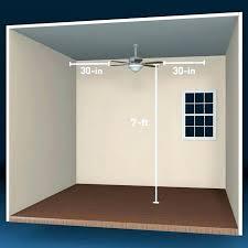 ceiling fan for sloped ceiling ceiling fans for sloped ceiling ceiling fan sloped ceiling fan mounting