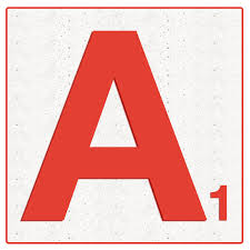 Although some similarities are present there are also many differences between these two phonetic alphabets. Delta Is The Answer For These Clues In Our Crossword Solver