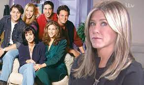 Jun 14, 2021 · jennifer aniston and david schwimmer reignite old feelings? Jennifer Aniston Drops Bombshell About Sitcom Friends And Rachel Green Role Why Not Celebrity News Showbiz Tv Express Co Uk