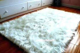 sheepskin rug ikea post how to clean malaysia faux sheepskin rug ikea