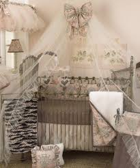 rustic crib furniture. Baby Cribs Rustic Dream On Me Plaid Comforter Neutral Blue Frozen Knitted Crib Sets Standard Deer Furniture