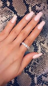 82 best cutest acrylic nails ideas for this summer 2019 acrylic nail design 53