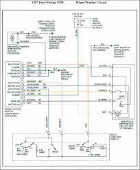 wiring diagram for 2007 f 350 wiring diagram inside wiring diagram for 2007 f 350 wiring diagram fascinating 2007 f 350 stereo wiring diagram data