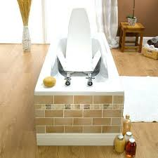 bathtubs bathtub chair lift bathtub chair lift reviews battery powered bath lift chair bath picture inspirations