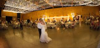 oregon garden resort weddings celebration