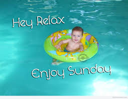 Image result for enjoy sunday