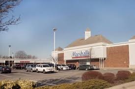 port ny meadowbrook commons retail space kimco realty meadowbrook commons property photo 0